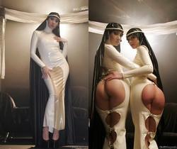 Fashionistas Safado