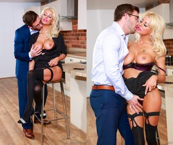 Tia Layne - Hot Wife Confessions