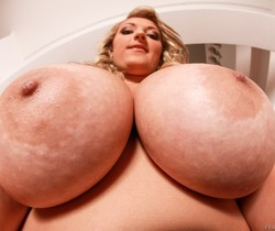 Krystal Swift - Big and Real