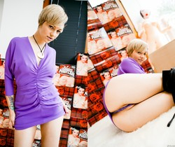 Belladonna, Alexis Texas - Legendary The Best Of Belladonna