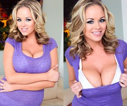 Katie Kox - Pearl Necklaces