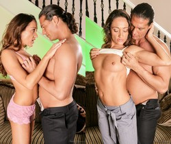 Michelle Lay - My Sister's Lover A Tale of Interracial Love
