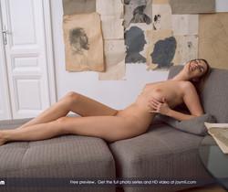 After Work - Josephine - Joymii