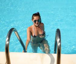 Cayenne, Kendra Star - Bikini Blast - ALS Scan