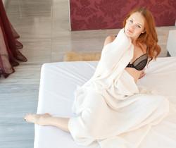 Denisa Heaven - Onder - Sex Art
