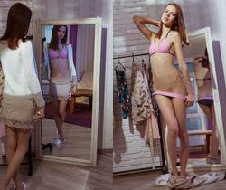 Juliett Lea - Delusia - Sex Art