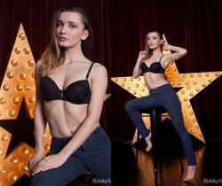 Aria Bella - Stelo - Rylsky Art