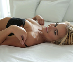 Aisha - Absolute Beauty - Nubile Films
