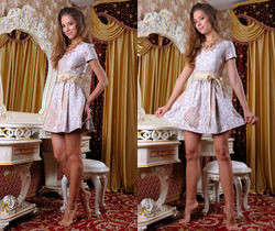 Cassandra - Bedchamber - Stunning 18