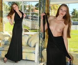 Nicole - Exclusive Model - Stunning 18