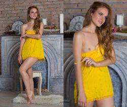 Joan - Languor - Stunning 18