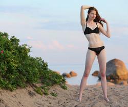 Nicole - Pastel - Stunning 18