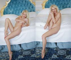Nika N - Myrodia - Sex Art