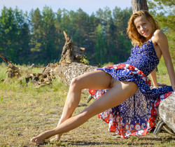 Ovta - Set Free 2 - Erotic Beauty