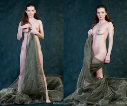 Jodie - Bolou - Rylsky Art