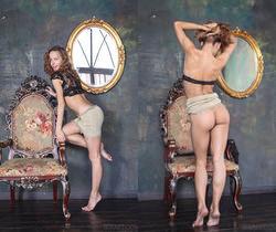 Dennie - Naevir - Sex Art