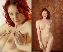 Rachel Fox - Leniova - Errotica Archives