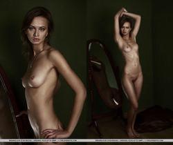 Brianna B - Beauty - The Life Erotic