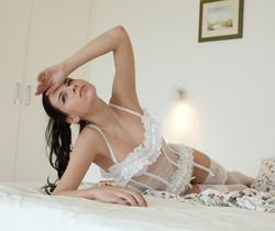 Valeria A - Fasihi - Sex Art