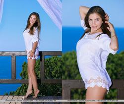 Vivian - Sherza - MetArt