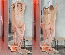 Lenore - Binge - Sex Art