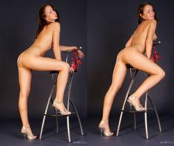 Presenting Kozh 2 - Erotic Beauty