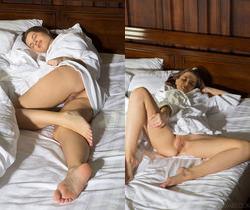 Liona B - Pravita - Sex Art