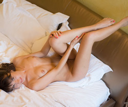 Presenting Celina T 2 - Erotic Beauty