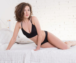 Dakota A - Drivae - Sex Art