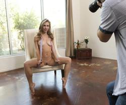 Anya Olsen - Take A Shot - Nubile Films