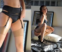 Sophia Smith - Girlfolio