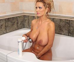 Sharon Shower - My Boobs
