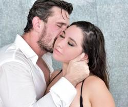 Manuel Ferrara & Karlee Grey - HardX
