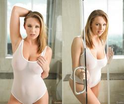 Brooke Wylde - Erotica X
