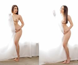 Valentina Nappi - Erotica X