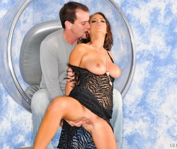Evan Stone & Cindy Jones - SunLustXXX