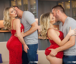 Mia Malkova Shares The Incredible Sex She Has with Danny
