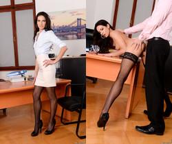 Linda Moretti - Business Affairs