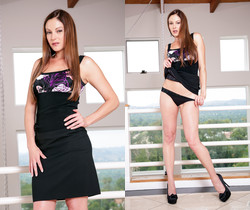 Samantha Ryan & Jake Taylor - Mommy Blows Best