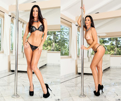 India Summer - Throated