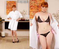 Penny Pax - Tax Man