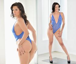 Samia Duarte - HardX