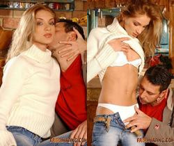 Nelly Anal Sex - Fassinating