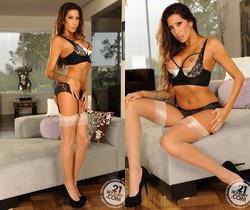 Kayla Carrera - 21 Sextury