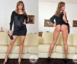 Jessika Lux - 21 Sextury