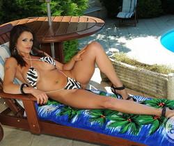 Valentina Cruz - 21 Sextury