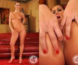 Linda Ray - 21 Sextury