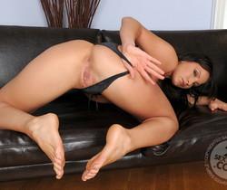 Bailee - 21 Sextury