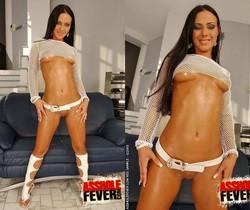 Laura - Asshole Fever