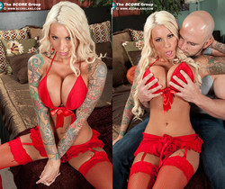 Lolly Ink - A Pop For Lolly - ScoreLand